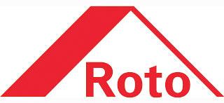 Roto-Dach-und-Solartechnologie