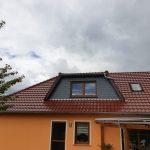 Vordach-und-Gaube